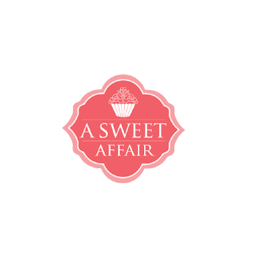 https://crabwinebeermendo.org/wp-content/uploads/2019/06/A-Sweet-Affair.png