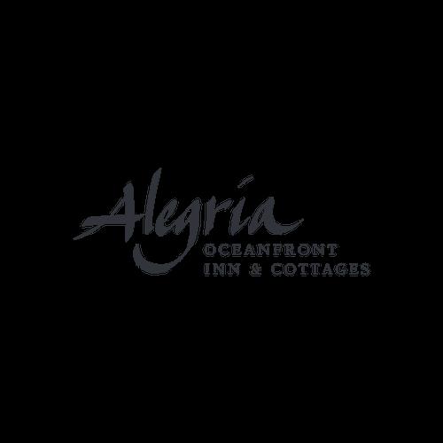 https://crabwinebeermendo.org/wp-content/uploads/2019/06/Alegria.png