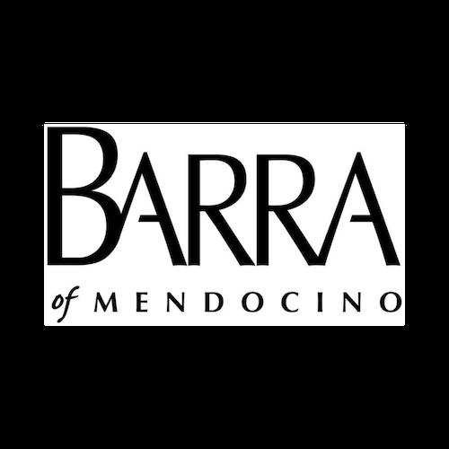 https://crabwinebeermendo.org/wp-content/uploads/2019/06/Barra.png