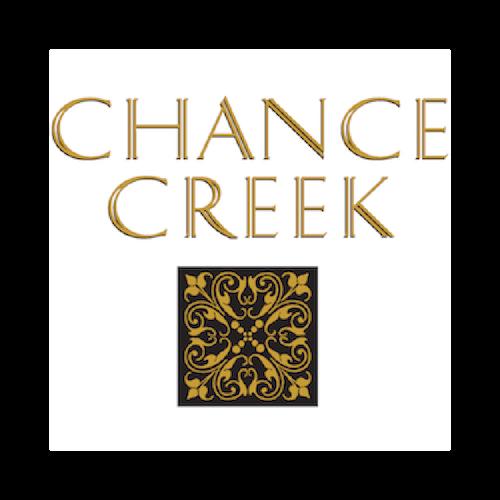 https://crabwinebeermendo.org/wp-content/uploads/2019/06/Chance-Creek.png