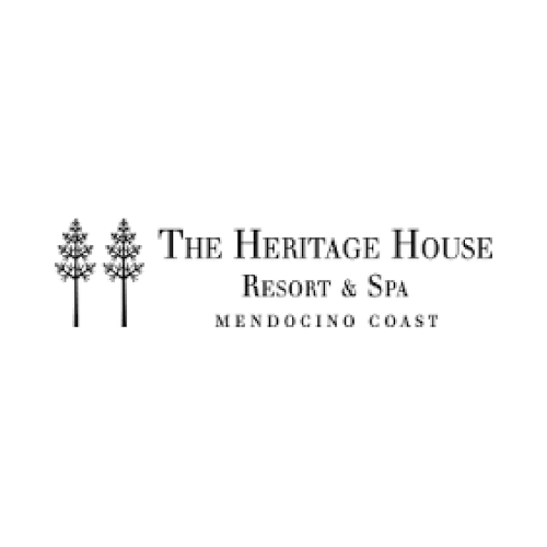 https://crabwinebeermendo.org/wp-content/uploads/2019/06/Heritage-House.png