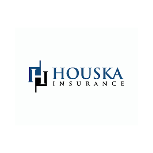 https://crabwinebeermendo.org/wp-content/uploads/2019/06/Houska.png