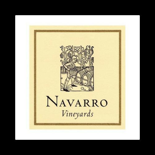 https://crabwinebeermendo.org/wp-content/uploads/2019/06/Navarro.png