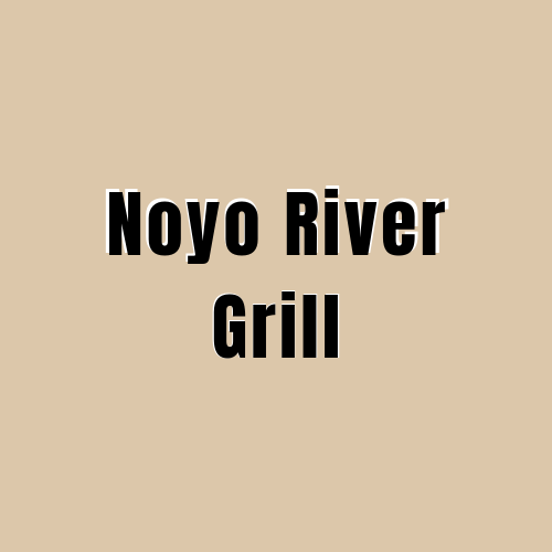 https://crabwinebeermendo.org/wp-content/uploads/2019/06/Noyo-River-Grill.png