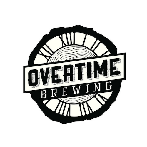 https://crabwinebeermendo.org/wp-content/uploads/2019/06/Overtime-Brewing.png