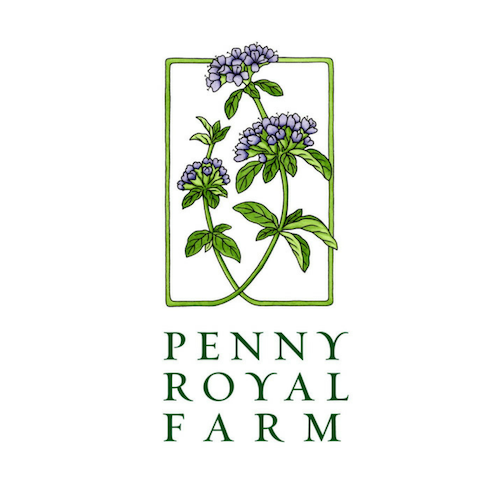 https://crabwinebeermendo.org/wp-content/uploads/2019/06/Pennyroyal-Farm.png