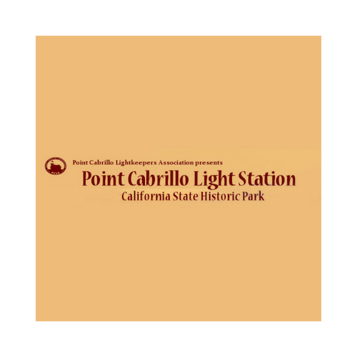 https://crabwinebeermendo.org/wp-content/uploads/2019/06/Point-Cabrillo-Light-Station.png