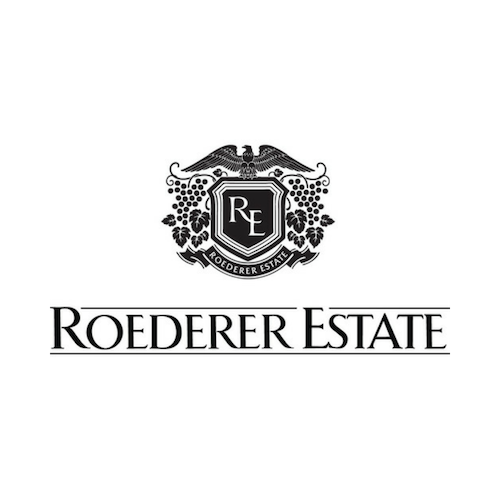 https://crabwinebeermendo.org/wp-content/uploads/2019/06/Roederer-Estate.png