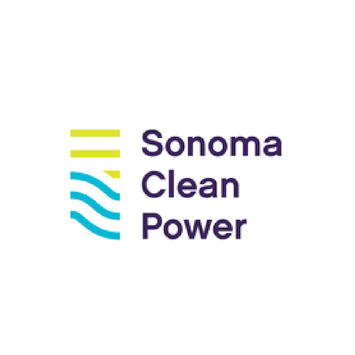 https://crabwinebeermendo.org/wp-content/uploads/2019/06/Sonoma-Clean-Power.png