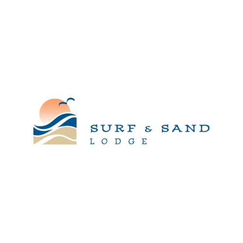 https://crabwinebeermendo.org/wp-content/uploads/2019/06/Surf-Sand.png