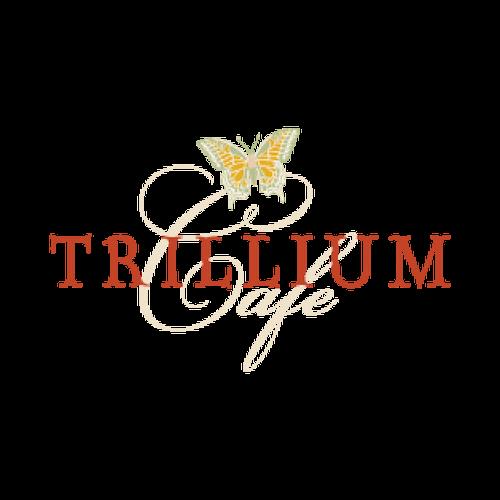 https://crabwinebeermendo.org/wp-content/uploads/2019/06/Trillium.png