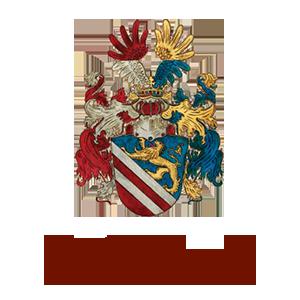 https://crabwinebeermendo.org/wp-content/uploads/2019/06/seebass_logo.png
